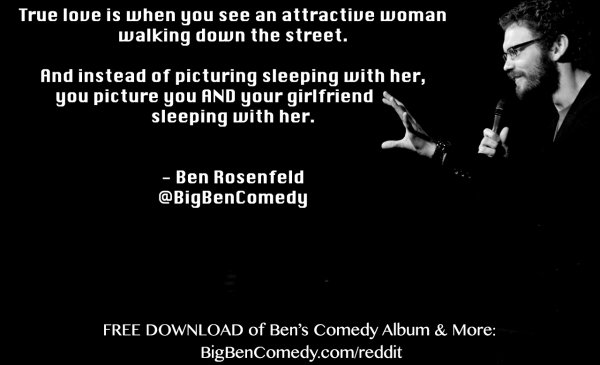 dating-comedy-stand-up-wanalaya
