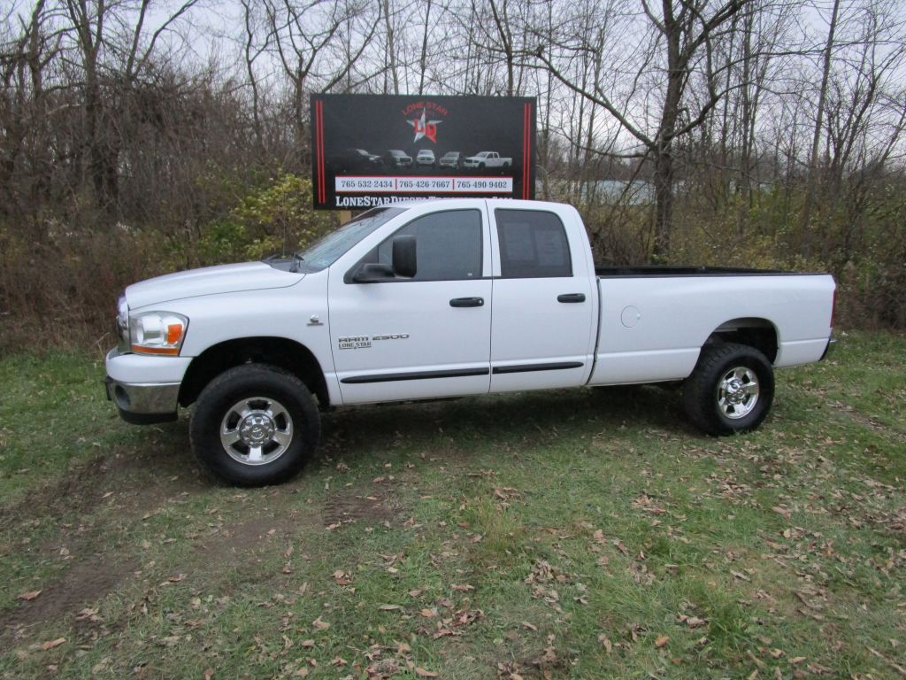 used cheap lifted ford f 250 for autos post. Black Bedroom Furniture Sets. Home Design Ideas