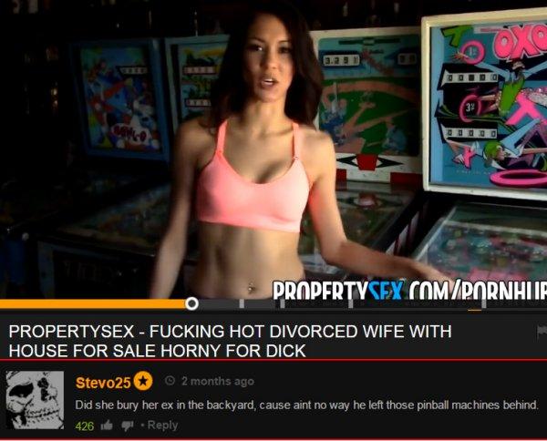 funny porn videos