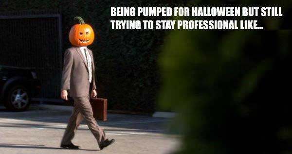 The Funniest Halloween Memes Of All Time - Gallery | eBaum's World
