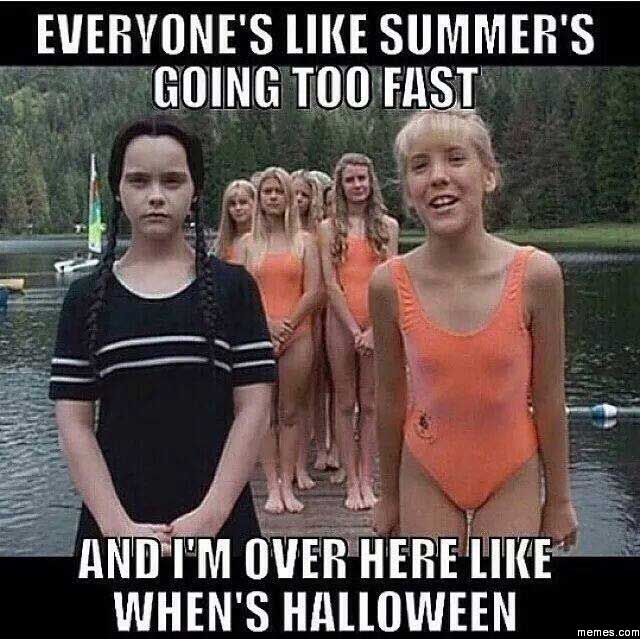 Funniest Memes Ever Created : The funniest halloween memes of all time gallery ebaum