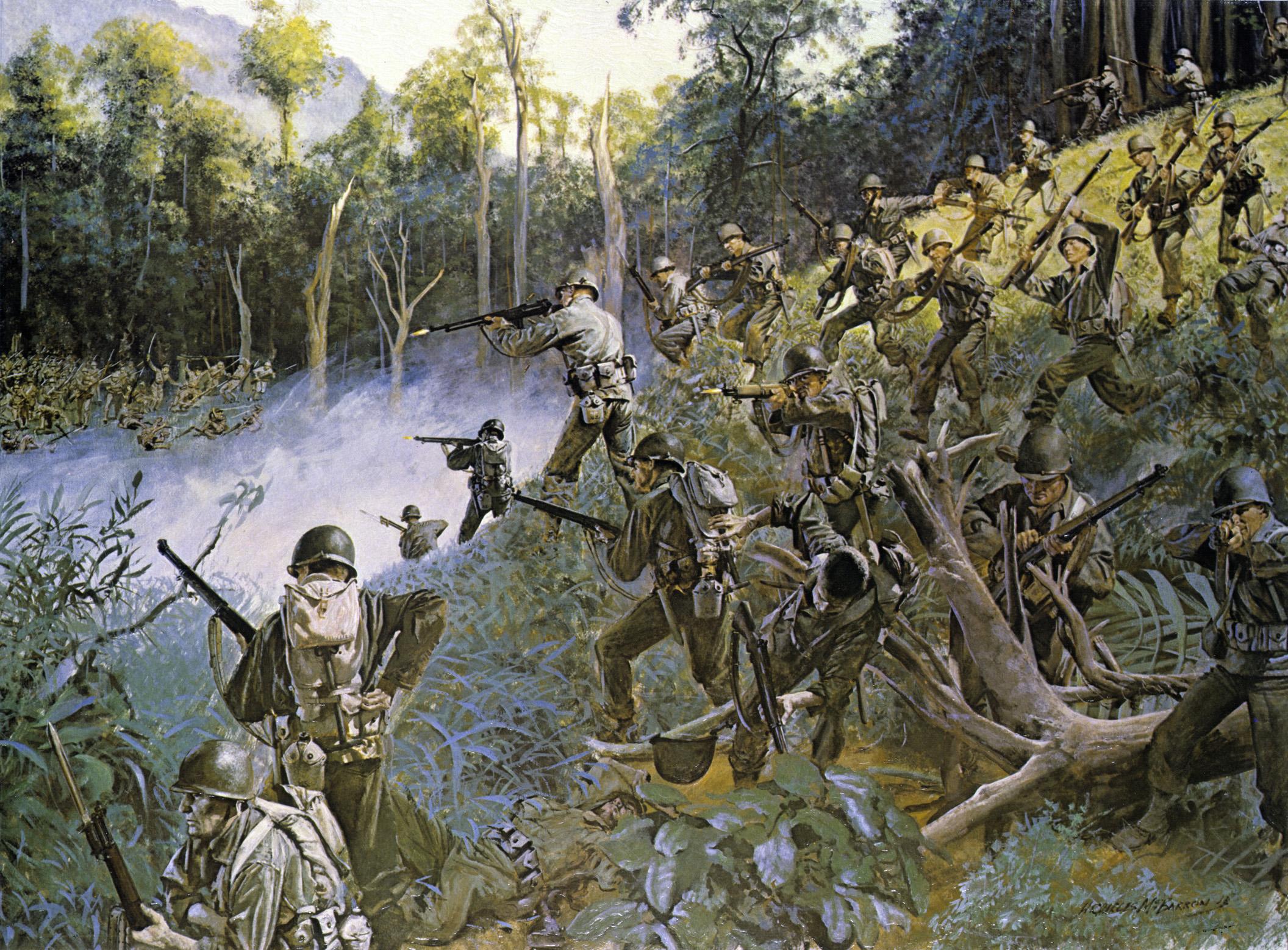 The Art Of War Gallery Ebaum S World