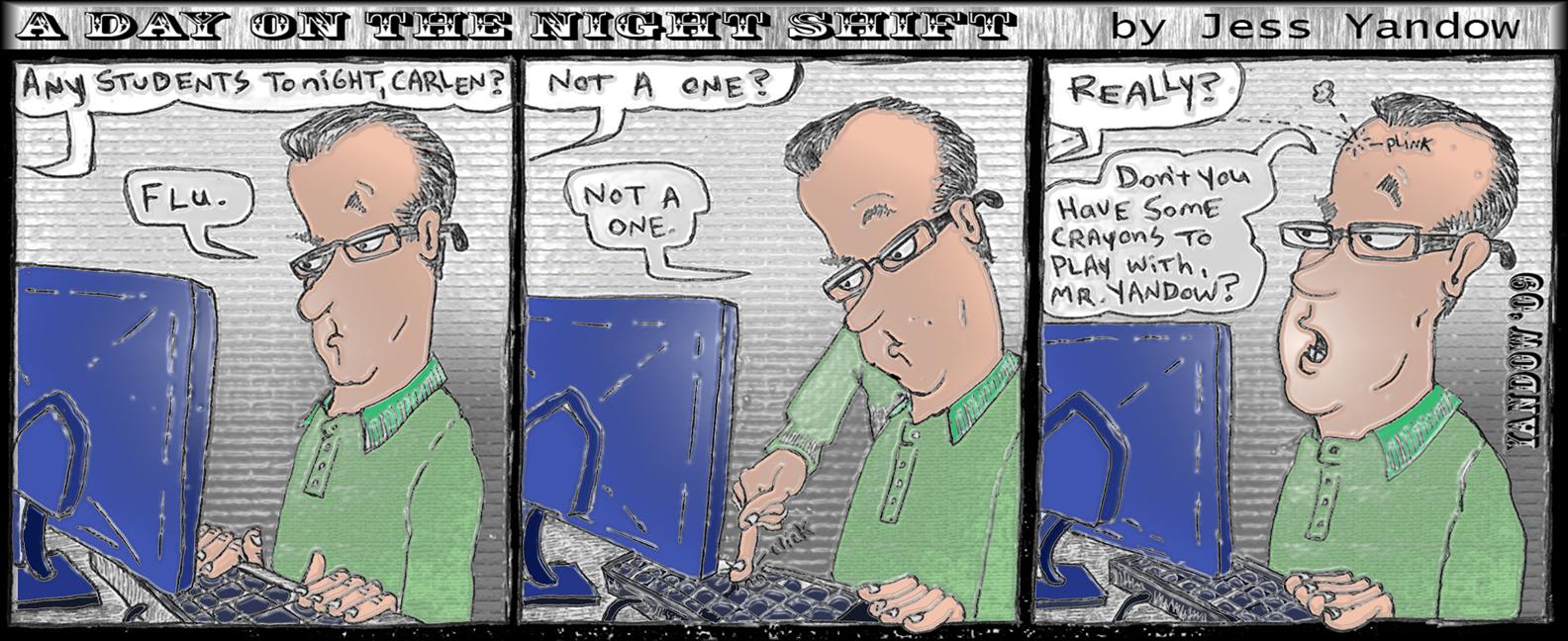 Still More Random Cartoons Gallery Ebaum S World