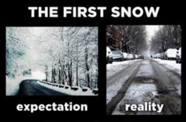 84820178 50 funniest winter memes of all time gallery ebaum's world