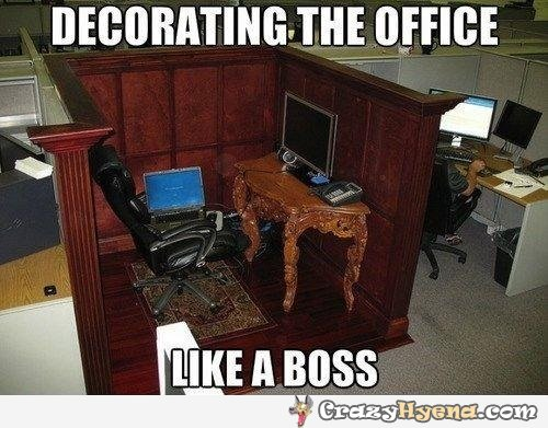 cool office cubicles. Modren Cubicles 18  23 Cool Office Cubicles With Cool Office Cubicles O