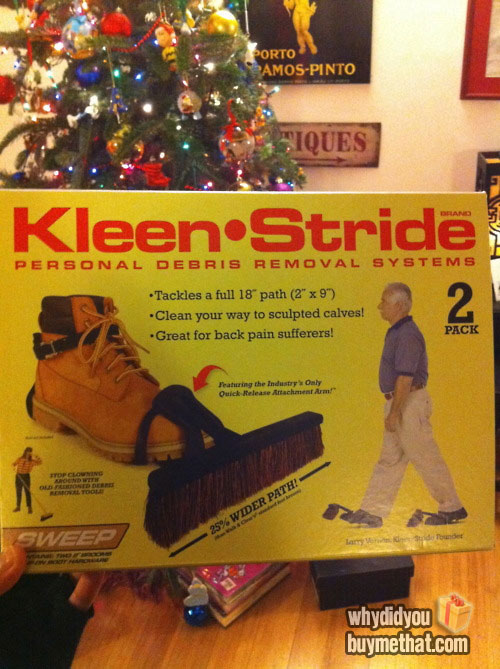 The Worst Christmas Gifts Ever Part - 18: ... 25 Really Bad Gift Ideas Gallery Ebaum S World; Worst Funny Christmas  ...