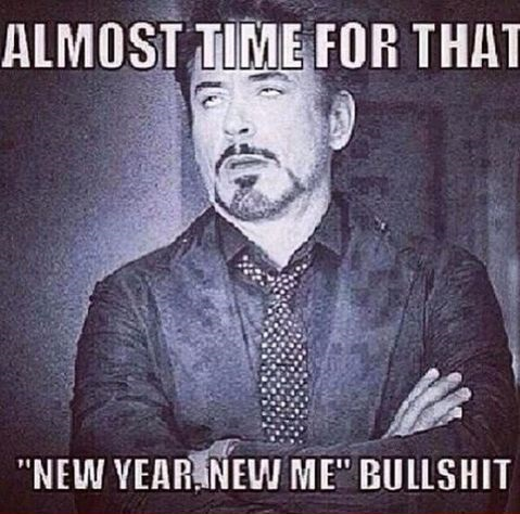 17 happy new years eve