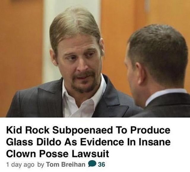 strange stories news