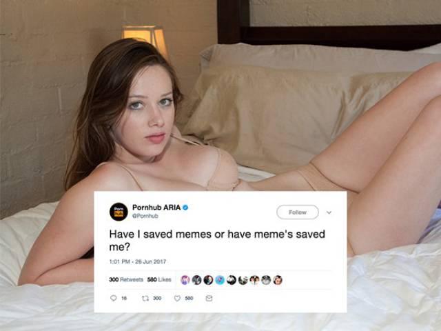 funny pornhub