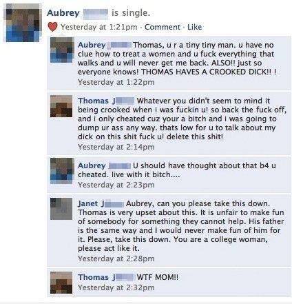 9 - 24 Facebook Wins & Fails To Make You Laugh