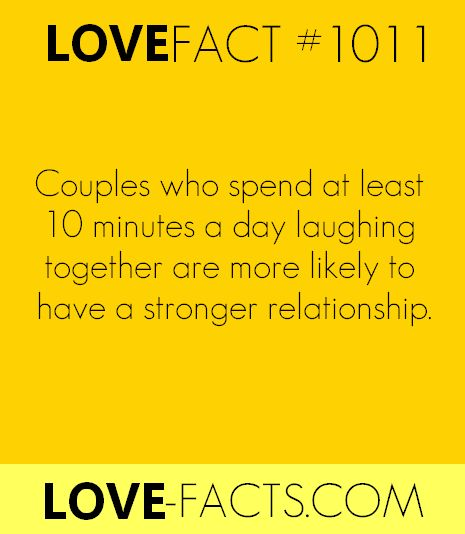 Relationship Questions 35 Love Questions To Test Your