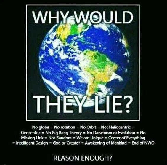 Research Flat Earth Ftw Gallery Ebaum S World