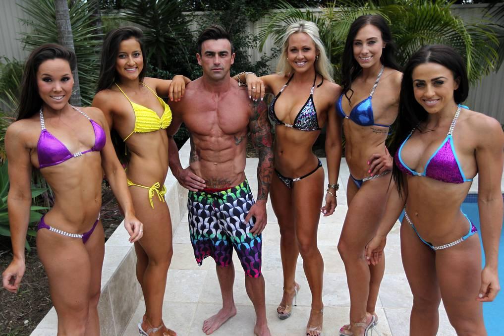 Millionaire women dating florida 5