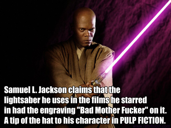 20 star wars facts you probably didn t know ftw gallery ebaum s