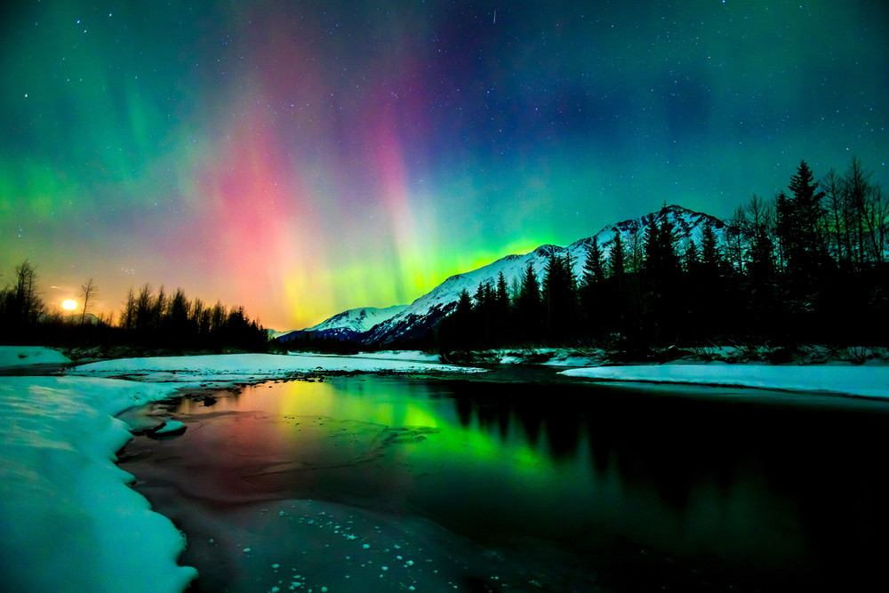 22 Amazing Nature Pics That Will Make You Stop And Stare ...