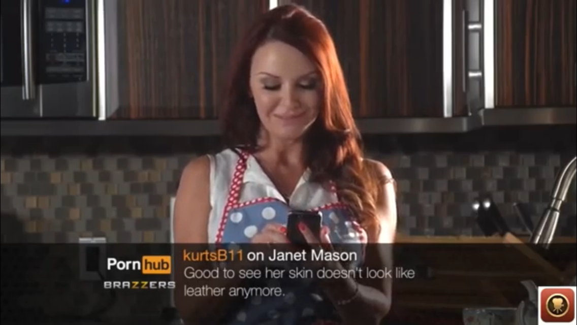 5 - Porn Stars Read Mean Comments About Themselves