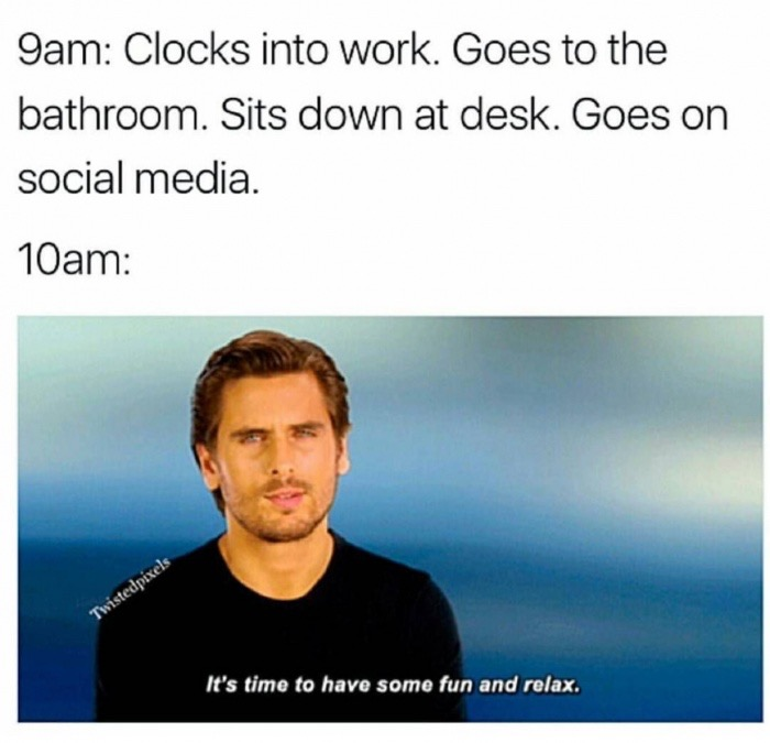 85436331 60 monday morning memes that will help you survive the day funny