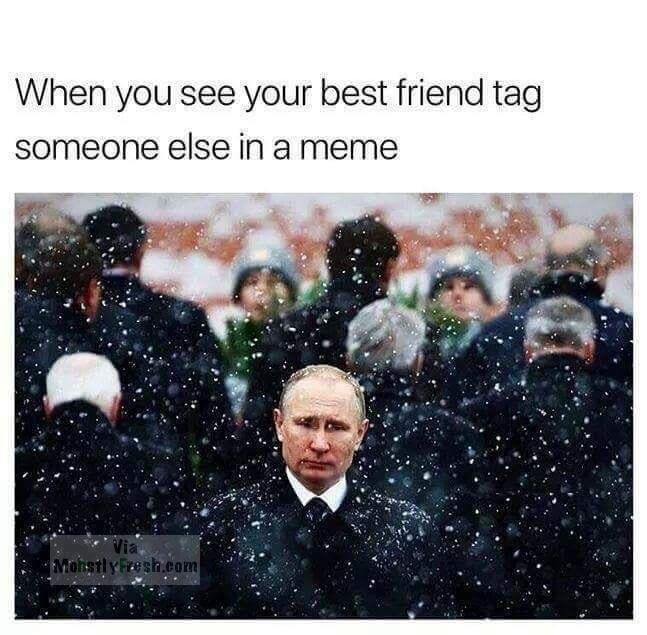55 Dank Memes To Make You Laugh