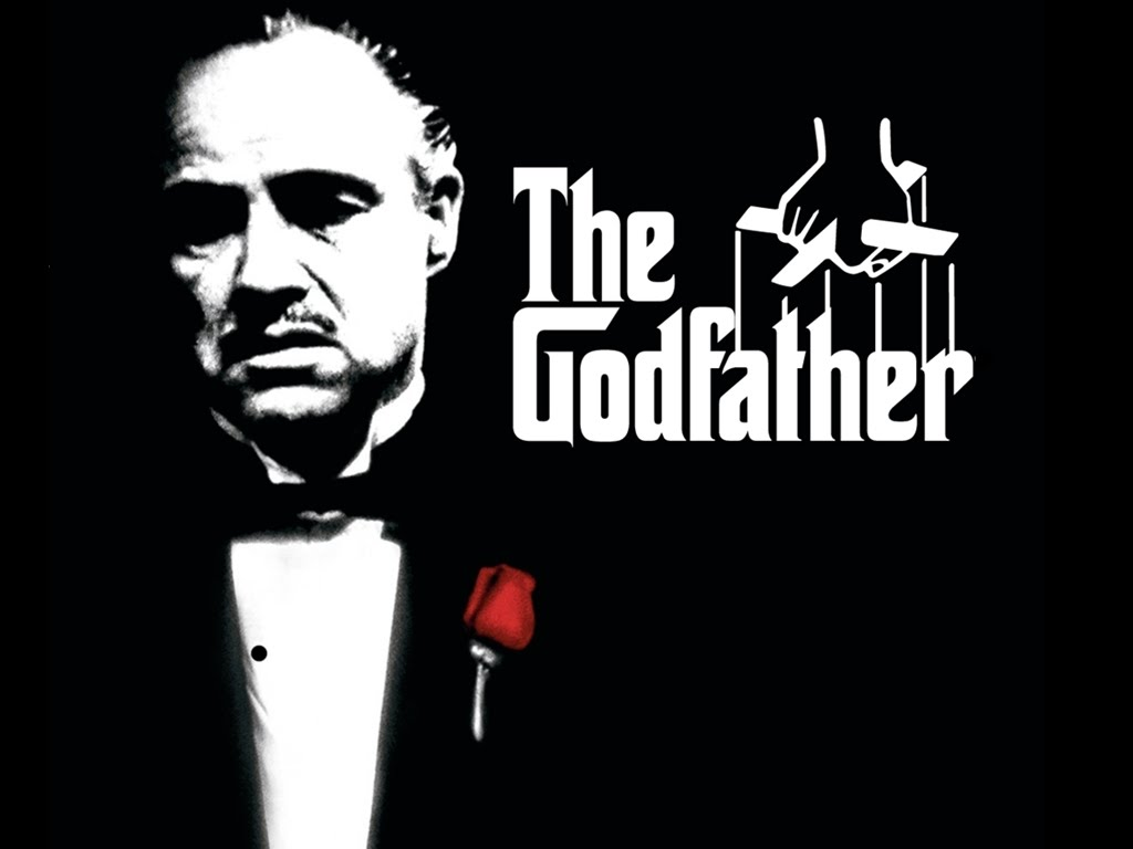 Image result for godfather jokes