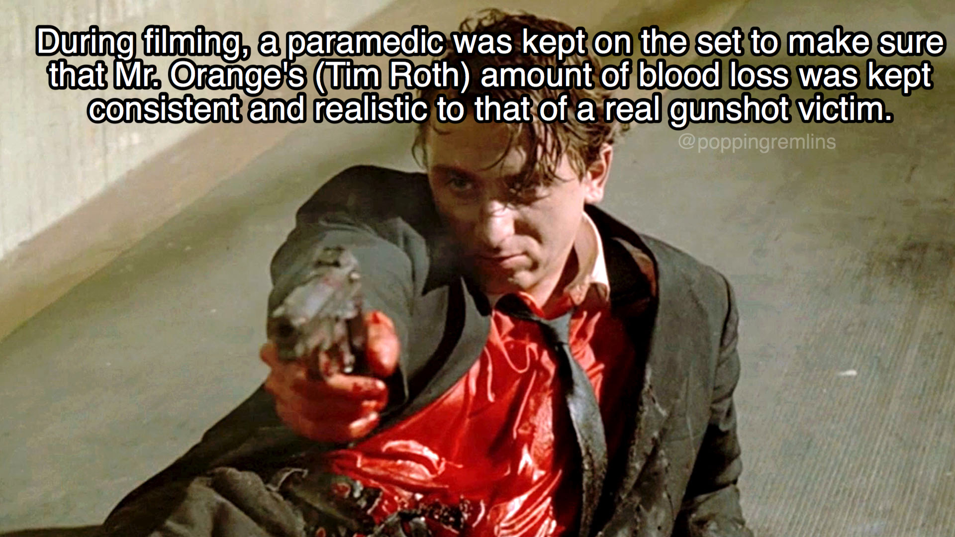 85314510 20 interesting facts about reservoir dogs ftw gallery ebaum's