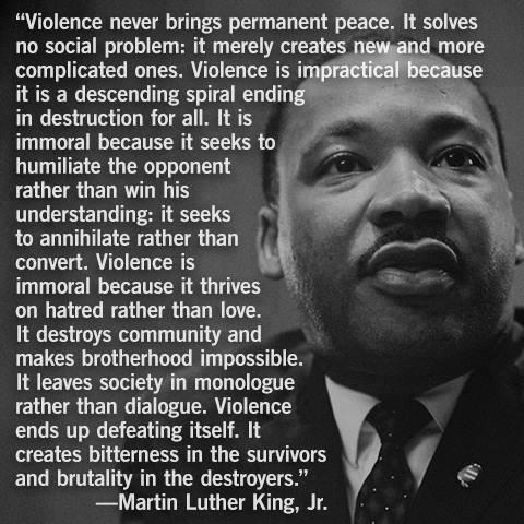 Happy Martin Luther King Day Gallery Ebaum S World