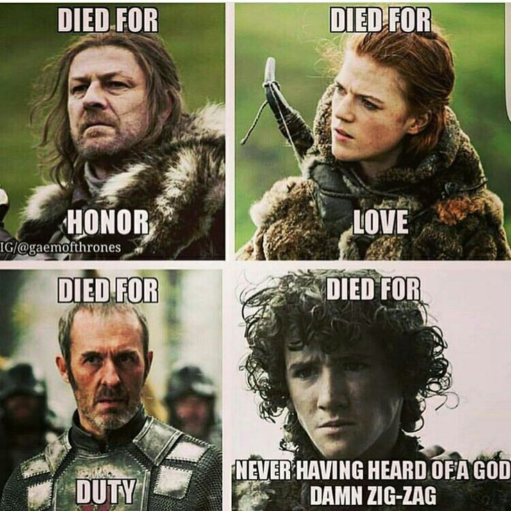 85450086 35 fantastic game of thrones memes for tonight's epic finale