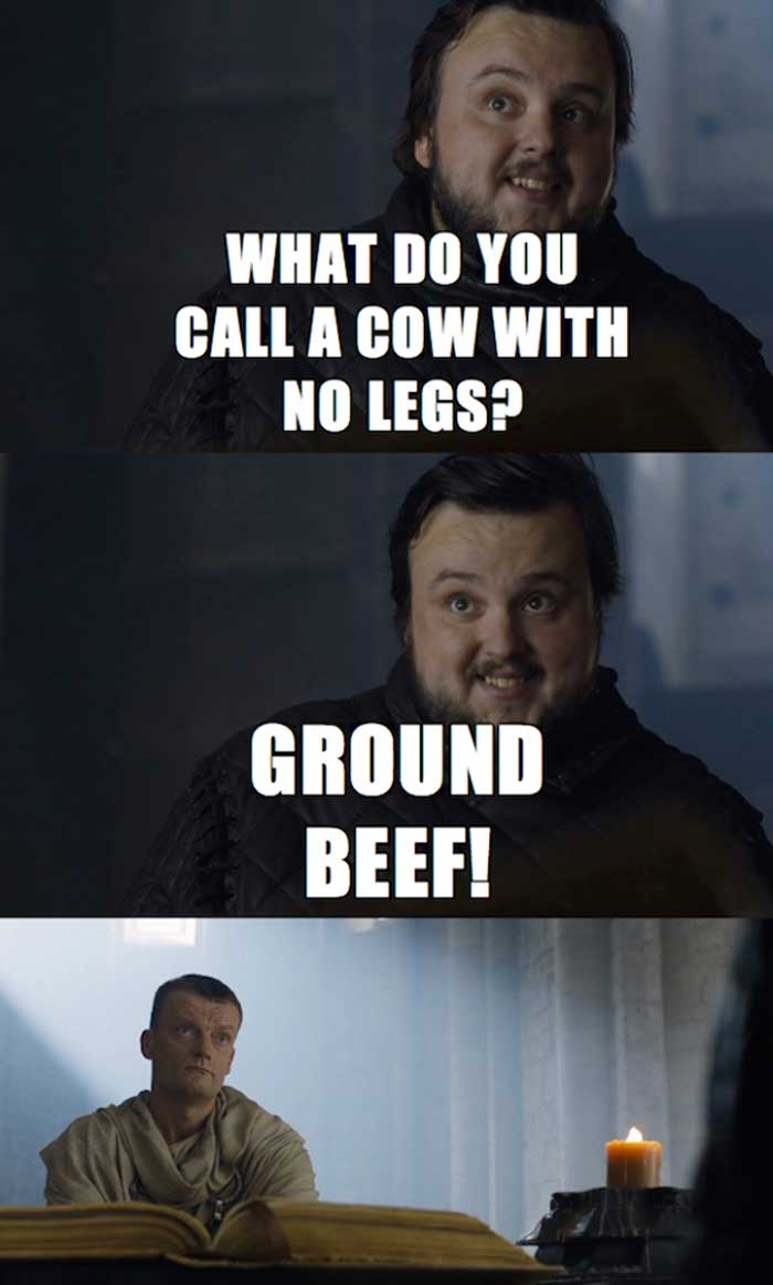 85450100 35 fantastic game of thrones memes for tonight's epic finale