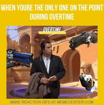 85450402 overwatch memes for the gamer in us all gallery ebaum's world