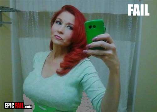 25 - 42 NSFW Funny AF photo shop fails