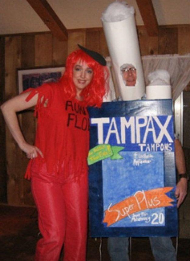 60 Homemade Halloween costumes Wins/Fails - Gallery | eBaum's World