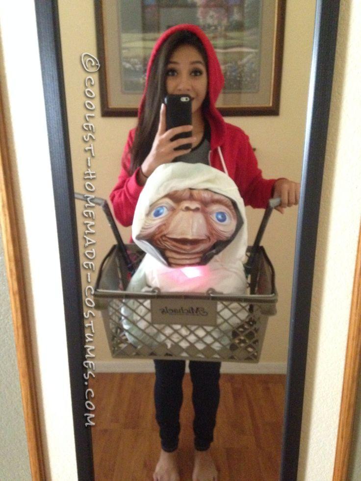 46 , 60 Homemade Halloween costumes Wins/Fails