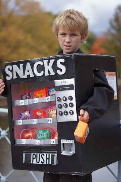 52 60 homemade halloween costumes winsfails