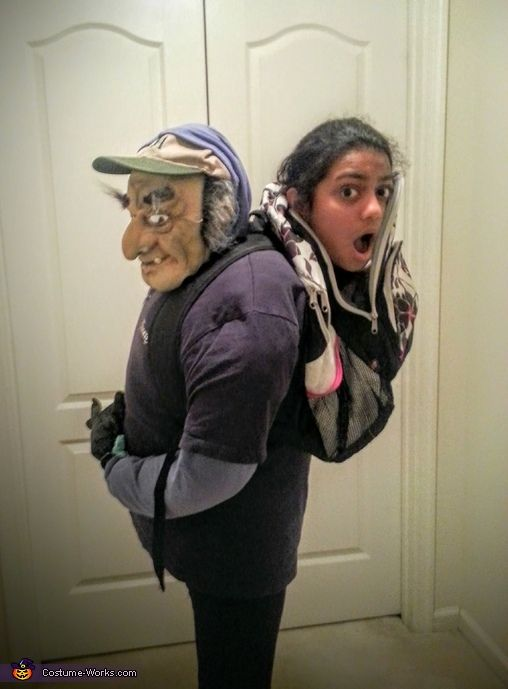 3 40 of the best halloween costumes