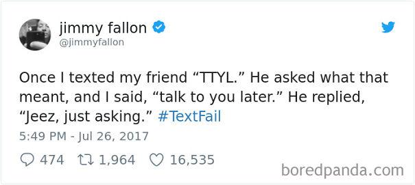 Talk to gay girls