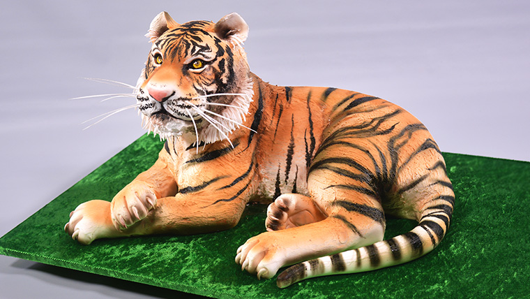 hyper realistic animal cakes wow gallery ebaum s world