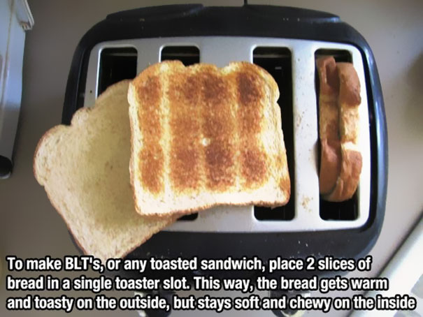 15 - 30 Life Hacks That Will Change Your Life