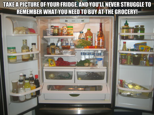 19 - 30 Life Hacks That Will Change Your Life