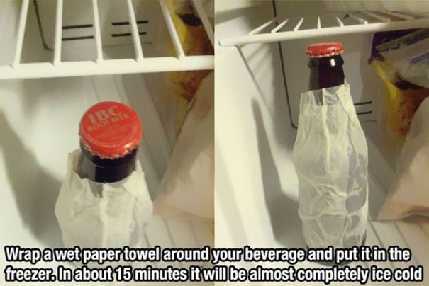20 - 30 Life Hacks That Will Change Your Life
