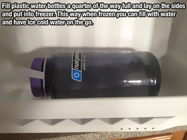 21 - 30 Life Hacks That Will Change Your Life