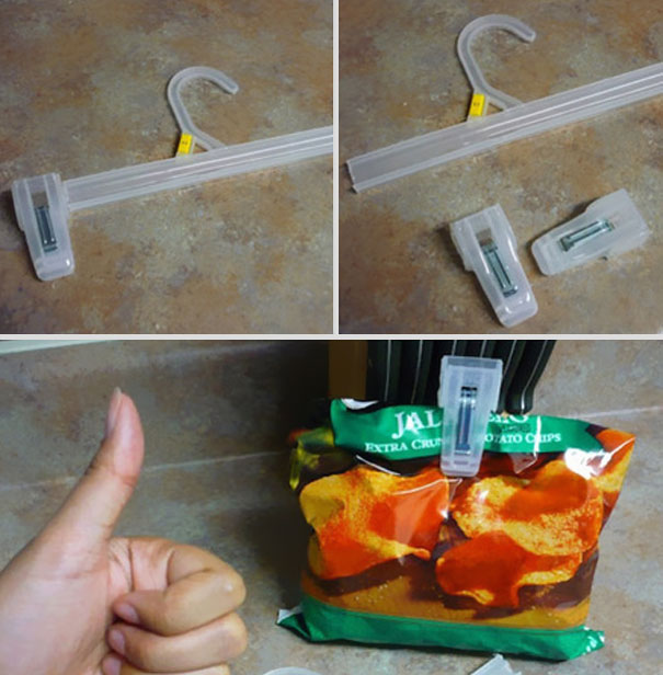 26 - 30 Life Hacks That Will Change Your Life