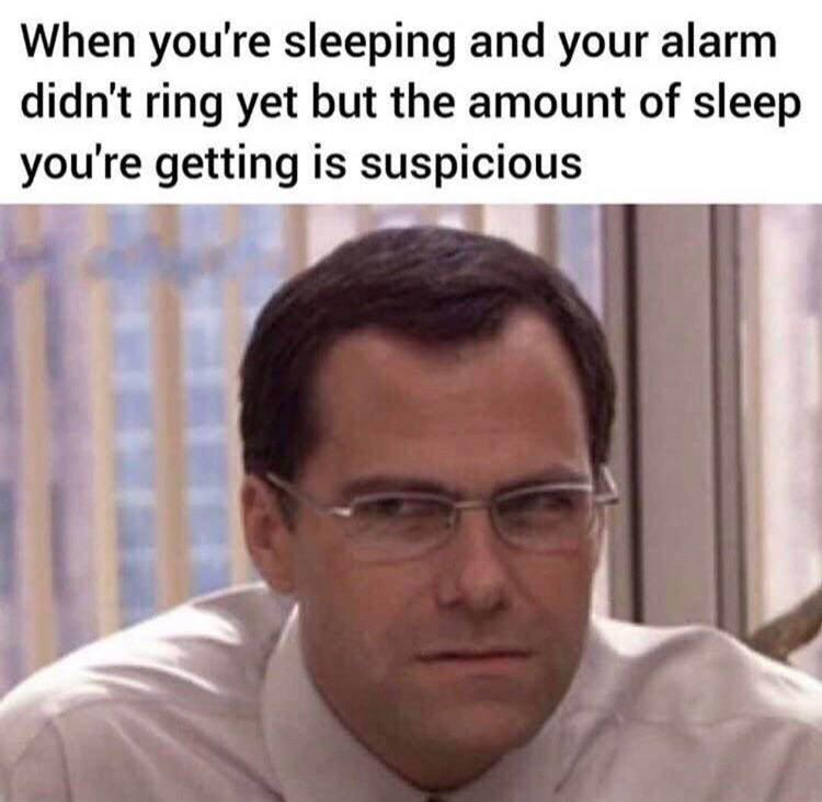 Funny Half Asleep Memes of 2017 on SIZZLE | Halfs |Half Asleep Funny Memes