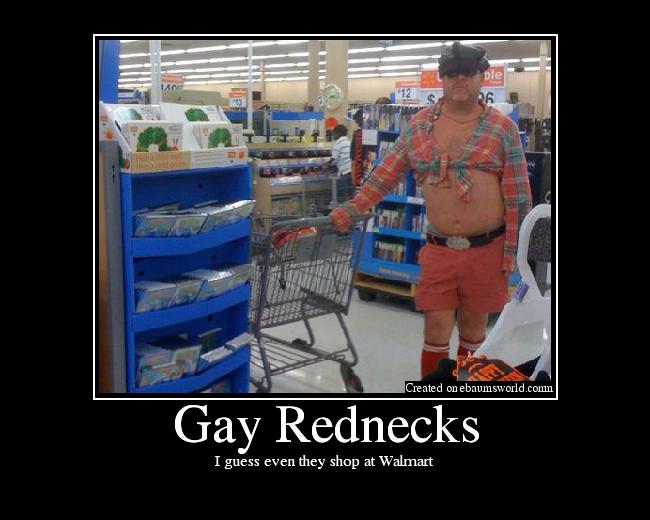Gay Redneck Pictures 84
