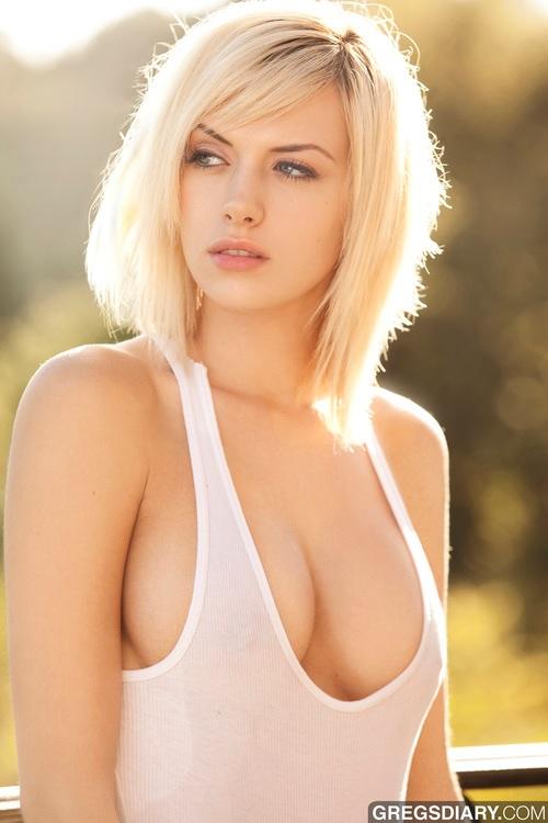 Free porn mature german women photos