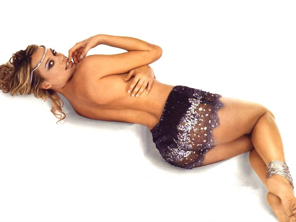 Maori woman pussy pic