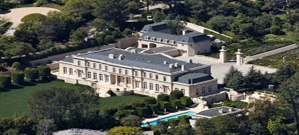 Most Expensive Properties In The World Gallery Ebaum 39 S World