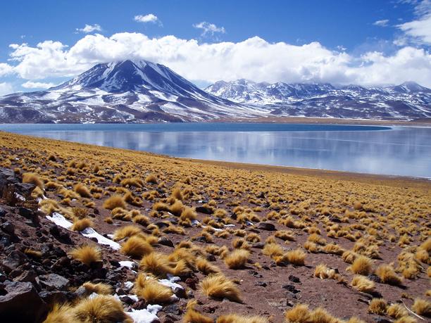 Beautiful Landscapes Gallery Ebaum S World