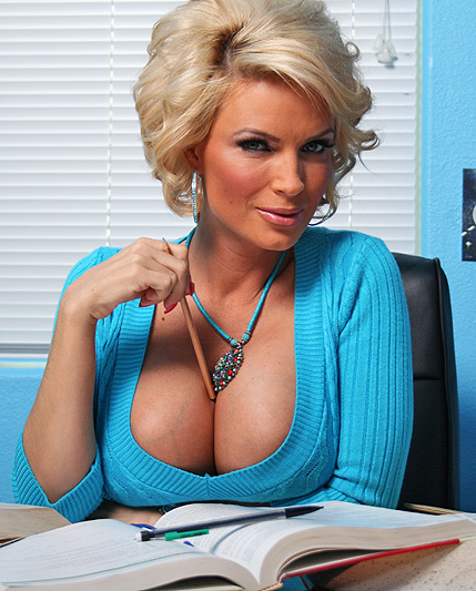 Only pictures of the sexiest teachers and professors you have ever seen!