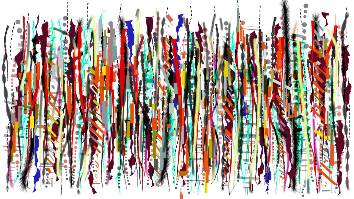 art and modern  gallery  ebaum's world -   art and modern