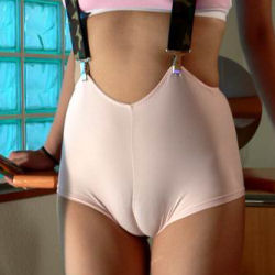 Camel Toe Collection