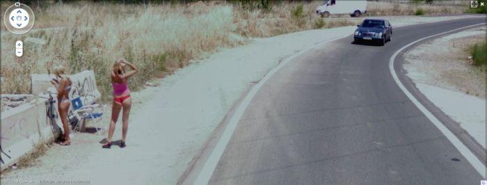 今日保存した最高のエロ画像を転載するスレ Part.11 [無断転載禁止]©bbspink.comYouTube動画>1本 ->画像>752枚